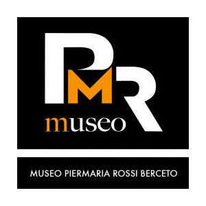 Museo Pier Maria Rossi